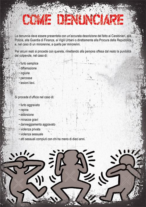 Bullismo - 11