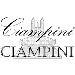 Ciampini