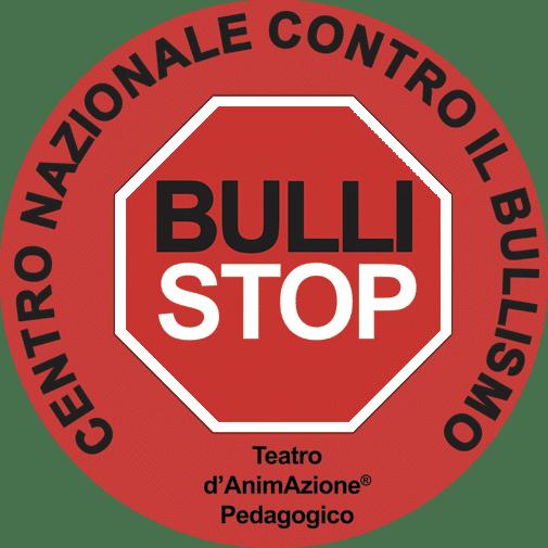 Logo Bulli Stop