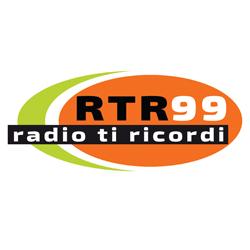 RTR99