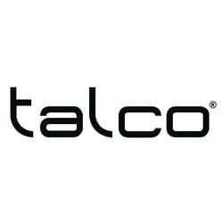 TALCO