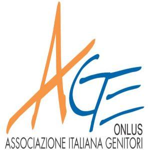 ASSOCIAZIONE ITALIANA GENITORI