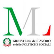 MINISTERO LAVORO