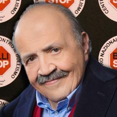 Maurizio Costanzo - Presidente Onorario
